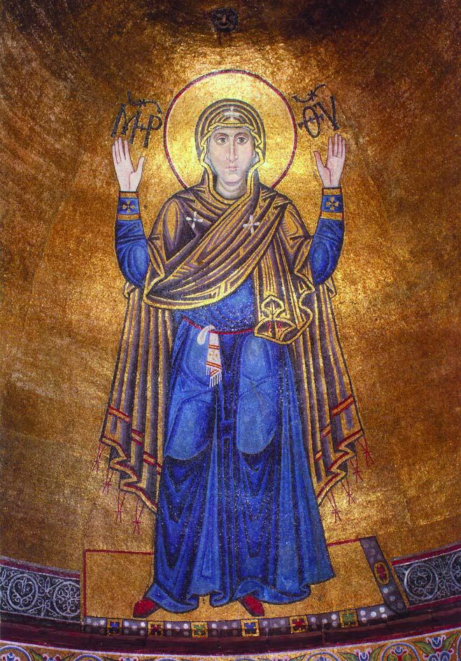 Казанский собор Москва  Википедия