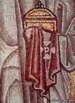 Архидиакон Лаврентий Софийский Собор