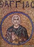 Севастийский мученик Ангий